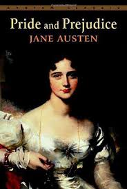 "we all love to instruct"" lessons in ""amiability"" in austen s  is it not odd that austen chose originally to her novel first impressions when it is not ""first impressions "" which bring elizabeth bennet """