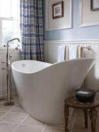 deep bathtubs home depot with contemporary freestanding bathtub