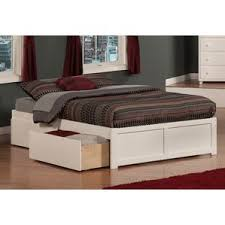 Storage Beds You ll Love