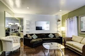 4 Bedroom Apartment Nyc Set Property Simple Inspiration