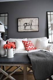 Paint Suggestions For Living Room Living Room Paint Ideas Rc Willey Furniture Store