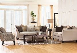 Picturesque Sofia Vergara Sofa Collection Furniture In Ataa With Sofia Vergara Furniture55