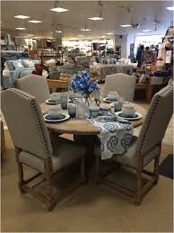 Great Awesome Dillards Dining Room Furniture Home Design On Dillards Dining Room  Furniture
