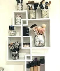 makeup vanity storage drawers ikea australia bag large small bathroom furniture good looking room ideas make