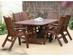 Kingsley Outdoor Cast Aluminum 11Pc Dining Set 84Belmont Outdoor Furniture