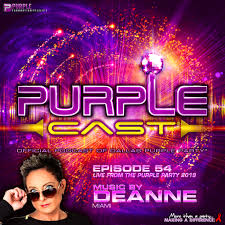Funhouse Fest Seating Chart Purplecast Toppodcast Com