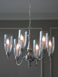 ceiling light light fitting light fitting