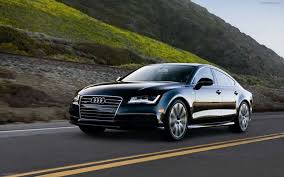 black audi 2014. 2014 audi sedan black dream car pinterest and sedans