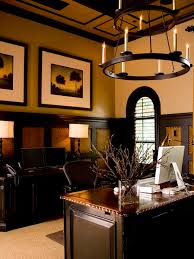 home office design ideas tuscan. Home Office African Inspired Design Design, Pictures, Remodel, Decor And Ideas Tuscan D