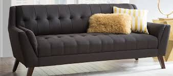 modern sofas for living room. Sofa + Sectional Clearance Modern Sofas For Living Room