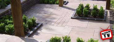 Small Picture Landscaping Garden Designs Birmingham Solihull
