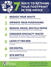 posters for office. 5 Ways, ReThink (office), (College House) Posters For Office