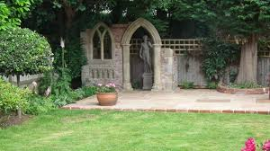 Small Picture A bit of folly Holley Designs Professional Garden Design and