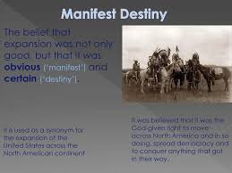 What Is The Synonym Of Manifest