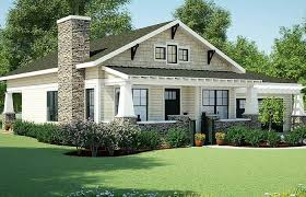 craftsman style house plans. Craftsman House Plans Medium Size Very Cozy Style One Story Interiors Furniture.