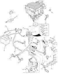 John deere hydro 185 steering diagram