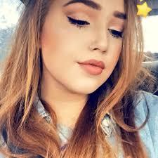 Ashleigh Franklin (@Ashleigh_Frank_) | Twitter