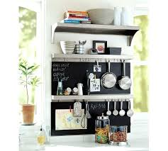 home office wall organizer. Office Wall Organizer Full Size Of Storage Ideas Organization Tips And Tricks Home