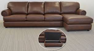 full size of bedroom gorgeous leather sofa reviews 6 bradington young home furniture decoration