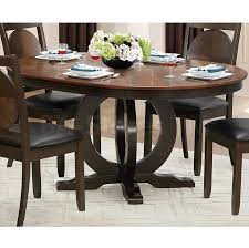 furniture 20 best pictures oval dining table pedestal base oval oval dining table pedestal base