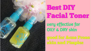 2 summers special toner for face oily dry skin face toner for acne e skin open pores
