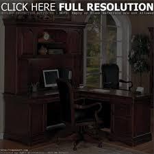 home office furniture dallas adams office. home office furniture fort worth dallas new ideas best adams