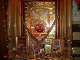 Salasar Balaji Hanuman Mandir ...