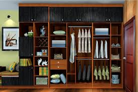 interior design bedroom. Interior Design Bedroom Wardrobe Germany O
