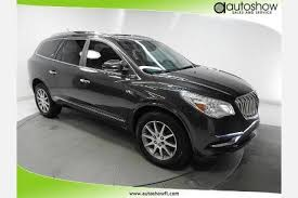 buick encore 2014 black. color black buick enclave encore 2014