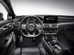 mercedes 2014 interior. Modren 2014 MercedesBenzCLS2014Interior Inside Mercedes 2014 Interior D