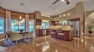 the guerrero group chandler waterfront homes lake homes in chandler az devin guerrero