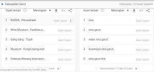 Movie download indoxxi lyarkaca21 lk21. Pencarian Teratas Saat Ini 18 Hello Gani