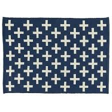 blue and white striped outdoor rug navy blue outdoor rugs rugs indoor outdoor rug blue the