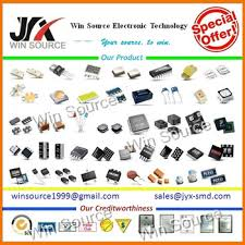 Electronic Component Identification Chart Ic Supply Chain Buy Electronic Component Identification Chart Ic Supply Chain Product On Alibaba Com