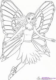 Kleurplaten Barbie 12 Dansende Prinsessen Clarinsbaybloorblogspotcom