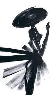 <b>Guerlain La Petite Robe</b> Noire