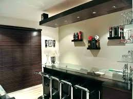 Contemporary home bar furniture Counter House Bar Furniture Modern Bar Furniture Bar In House Design Modern Home Bar Modern Bar Design House Bar Furniture Small Home Foodsavingme House Bar Furniture Ideas For Home Bar Unit Modern Mini Designs