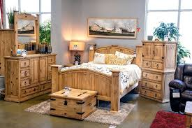 That being said, i highly recommend you stop here first if you're looking for good quality furniture at a reasonable price. Ffo Home 2010 S Sheridan Rd Tulsa Ok 74112 Usa