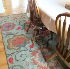 tuscan rug impressive area review and giveaway the house for rugs popular moroccan trellis