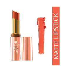 lakme 9 to 5 matte lip color orange edge mr8 3 6 g lakme 9 to 5 matte lip color orange edge mr8 3 6 g at best s in india snapdeal