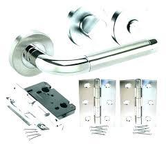 bathroom door lock types. Unlock Bathroom Door Interior Locks With Hole How To A Different Types Of Lock B