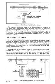 lionel transformer wiring diagram lionel image lionel bus wiring lionel auto wiring diagram schematic on lionel transformer wiring diagram