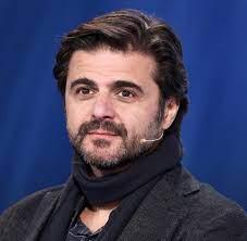 """Kein Fälscher"""": Juan Moreno wehrt sich gegen Claas Relotius - WELT"""