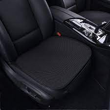 car seat cover seats covers protector
