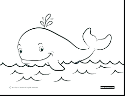 free printable and the whale coloring pages for jonah veggie tales