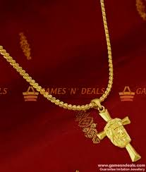 smdr73 gold plated jewellery pendant short chain indian jewelry 130 1 850x1000 jpg
