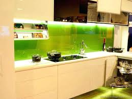 modern tile backsplash ideas for kitchen modern kitchen tiles ideas medium size of glass mosaic modern tile backsplash ideas