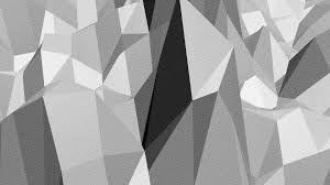 simple black and white abstract background. Beautiful Background Abstract Simple Black And White Low Poly Waving 3D Surface As Decorative  Environment Grey Geometric Vibrating Environment Or Pulsating Background In  In Simple Black And White Background C