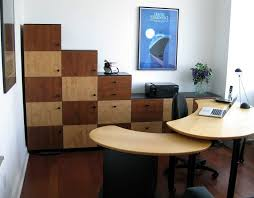 design your own home office. Custom Desk Builder Design Your Own Ikea Maker Desks For Home Office Deskmakers Price List W