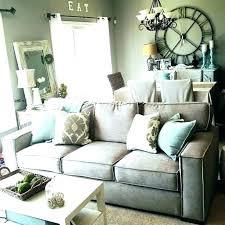 gray couch decor dark grey sofa ideas new living room or throw pillows rug color grey sofa decor charcoal